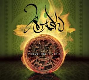 atash-everythingismusic