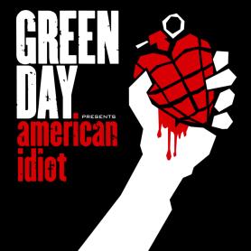 green-day
