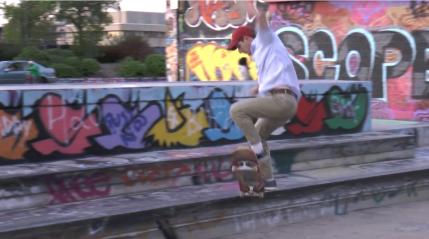 bryce skating 2.png