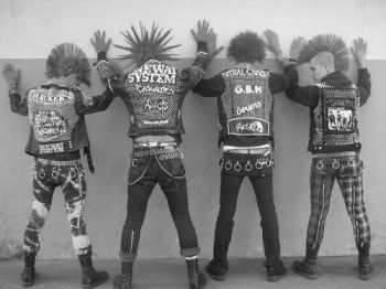 more-street-punks