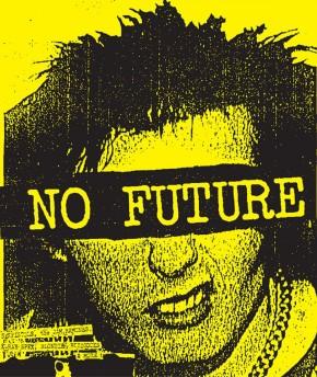 Punk is Dead and Pop Punk KilledIt