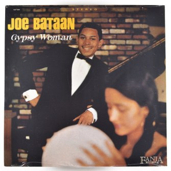 gypsy20woman_joe20bataan